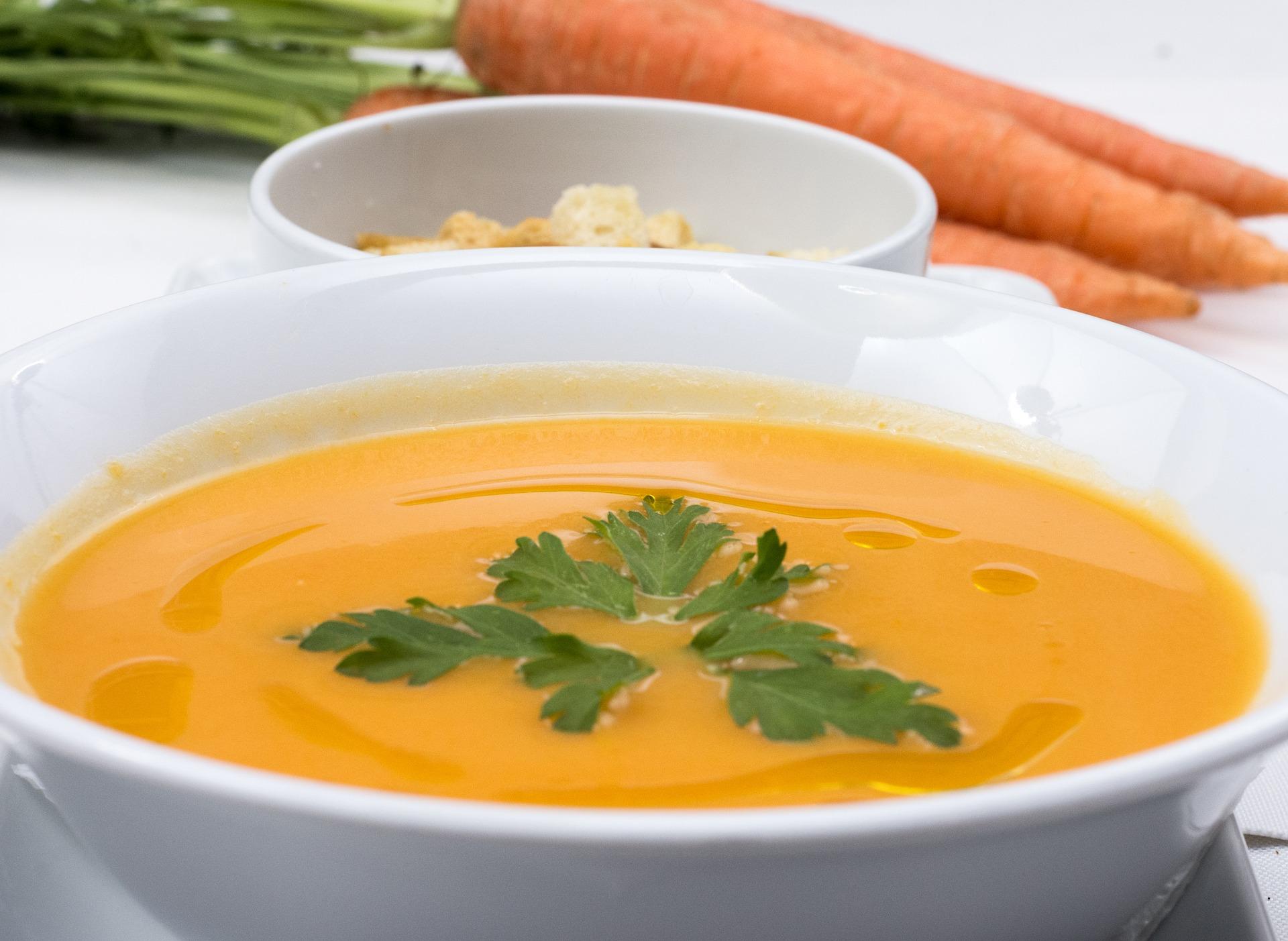 carrots-soup-2157199_1920