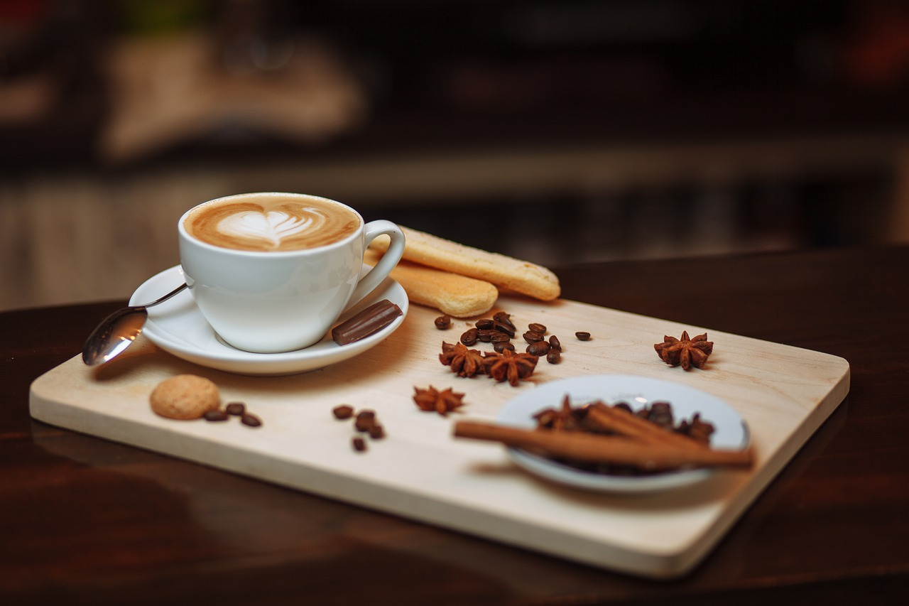 coffee-3120750_1280